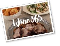 11%e6%9c%88_wineset_recipe-2