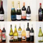 毎月お届け!Wine365の送料無料セットワイン