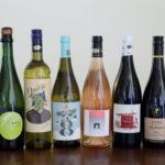 6月のセットワイン(送料無料)