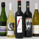 7月のセットワイン(送料無料)