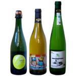 泡&白ワインセット2