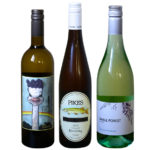 白ワインセット6