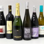 9月のセットワイン(送料無料)